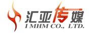 内蒙古必威体育app 下载betway体育客户端betway必威手机下载公司